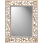 Paragon Coral Casual Wall Mirror