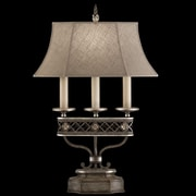 Fine Art Lamps Villa Vista 34'' Table Lamp