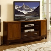 Ultimate Accents TV Stand