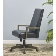 Turnkey LLC Firenze Office Chair; With Arms