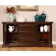 Wildon Home   Bedford Dining Server