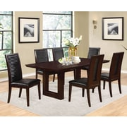 Wildon Home   Chester Group Counter Height Dining Table
