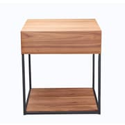 Moe's Home Collection Blake End Table