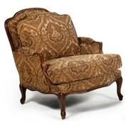 Ital Art Design Lounge Chair