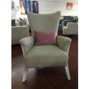 Perla Furniture London Armchair