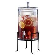Style Setter 2.5 Gallon Water Dispenser