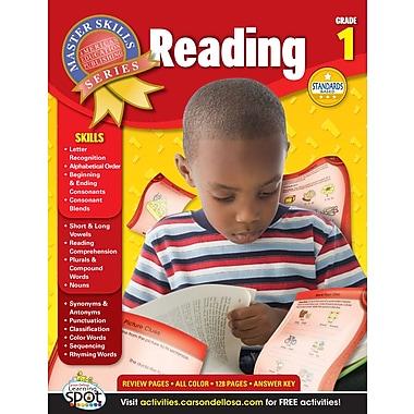 Livre numérique : American Education Publishing� -- Reading 704085-EB, 1re année