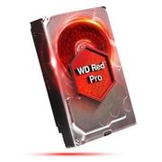 "WD 3.5"" Red Pro Internal Hard Drive, English"