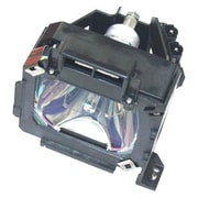 eReplacements 200 W Replacement Projector Lamp for InFocus® LP630, Black (SPLAMPLP630-ER)