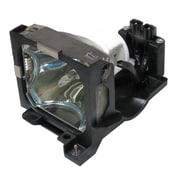 eReplacements 270 W Replacement Projector Lamp for Mitsubishi SL25, Black (VLT-XL30LP-ER)