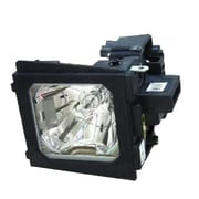 eReplacements 310 W Replacement Projector Lamp for Sharp XG-C55, Black (AN-C55LP-ER)