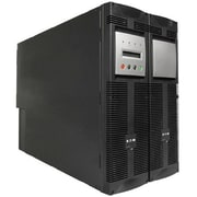 Eaton® Pulsar EX 2200 RT 2U 100/120/127 VAC 1650 W Dual Conversion Online UPS (86722)