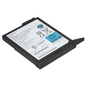 Fujitsu® Modular Bay Battery for LifeBook T732/T734 Tablet PC (FPCBP329AQ)