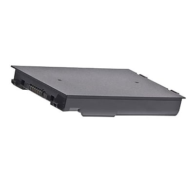 Fujitsu Main Lithium-Ion Rechargeable Battery for T1010/T4310,