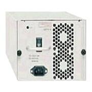 Extreme® Enterasys® 1005 W 802.3at PoE Redundant Power Supply (STK-RPS-1005PS)