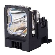 eReplacements 330 W Replacement Projector Lamp for Davis DPB 1200, Black (VLT-X200LP-ER)