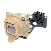 eReplacements 300 W Replacement Projector Lamp for BenQ PB8263, Beige (5J-J2H01-001-ER)
