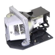 eReplacements 180 W Replacement Projector Lamp for NEC NP100, Black (NP10LP-ER)