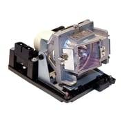 eReplacements 220 W Replacement Projector Lamp for Promethean PRM-32, (PRM35-LAMP-ER)