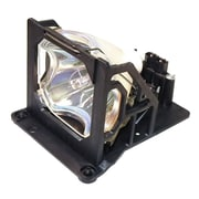eReplacements 250 W Replacement Projector Lamp for InFocus® LP 790, Black (SP-LAMP-008-ER)