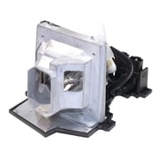 eReplacements 180 W Replacement Projector Lamp for Optoma DS303, Silver (BL-FU200C-ER)