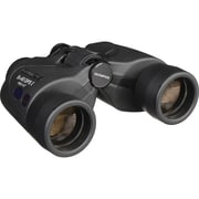 Olympus® Trooper 8x40 DPS I Binocular, Black (118755)