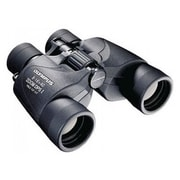 Olympus® Trooper 8-16x40 DPS I Binocular, Black (118765)