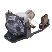 eReplacements 270 W Replacement Projector Lamp for Boxlight CD 750m, Black (SP-LAMP-LP5F-ER)