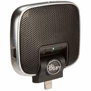 Blue Microphones MIKEYDIGITAL Digital Portable iPhone Microphone