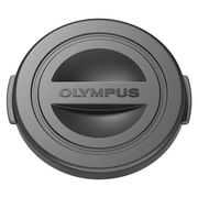 Olympus® PBC-EP08 Replacement Body Cap for OM-D/E-M5 Digital Camera, Black