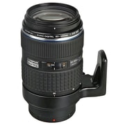 Olympus® Zuiko 261015 f/2.8 - 22 Telephoto SWD Zoom Lens for SLR Cameras, Black