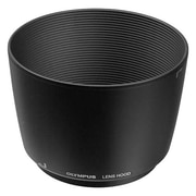 Olympus® LH-70C Lens Hood for Zuiko f/2.8 - 3.5 SWD Digital Lens, Black