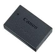 Canon LP-E17 Li-on Camera Battery, 1040 mAh, for DSLR Cameras (9967B002)