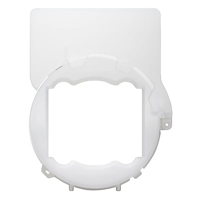 Buy Olympus PDTP-EP05 Diffuser for PT-EP05/PT-EP06L Underwater Housing Before Too Late