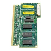 IBM® 00Y2479 8GB DDR3 Cache Upgrade