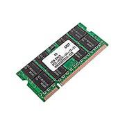 toshiba PA5104U-1M 8GB (1 x 8GB) DDR3L SDRAM SO-DIMM DDR3L/PC3-12800 RAM Memory Module