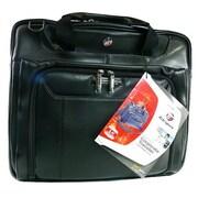Targus® BUS0136 Mutual Bundle Case for Notebook, Black