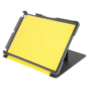 STM Bags® 222-052G-30 Grip 2 Polycarbonate Carrying Case for Apple iPad Mini, Yellow