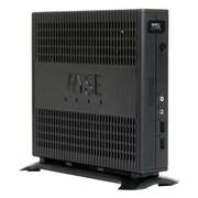 Dell™ Wyse 909721-43L Z90D7B AMD G-T56N 60GB SSD 4GB RAM Desktop Slimline Thin Client