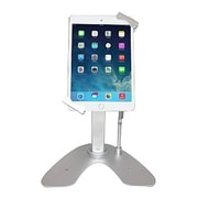CTA Digital® Universal Anti-Theft Security Kiosk Stand for iPad and Tablets (PAD-UATK)