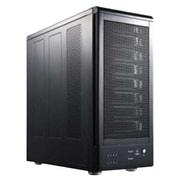 "Rosewill® 8-Bay 3 GBps 2 1/2"" DAS Array (RSV-S8)"
