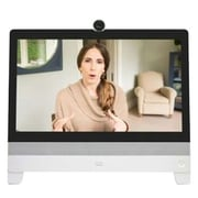 Cisco™ DX80 Wall Mountable Video Conference Equipment
