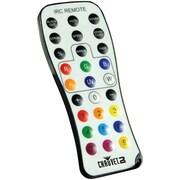 Chauvet DJ Infrared Remote Controller