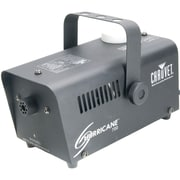 Chauvet DJ Hurricane Fog Machine