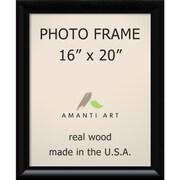 Steinway Black Photo Frame 19 x 23-inch (DSW1385339)