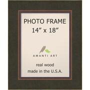 Milano Bronze Photo Frame 21 x 25-inch (DSW1385319)
