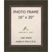 Milano Bronze Photo Frame 23 x 27-inch (DSW1385321)
