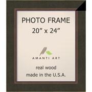 Milano Bronze Photo Frame 27 x 31-inch (DSW1385323)