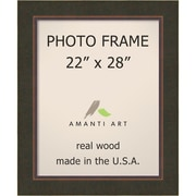 Milano Bronze Photo Frame 29 x 35-inch (DSW1385325)