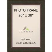 Milano Bronze Photo Frame 27 x 37-inch (DSW1385324)